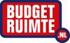 BudgetRuimte