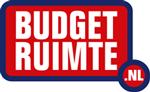 BudgetRuimte Logo